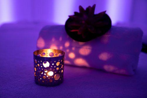 Idée Cadeau O Beauty & Spa La Teste-de-Buch - SERVIETTE
