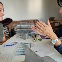 Idée Cadeau Purple Relooking Lyon - forfait confiance en soi
