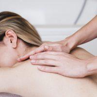 Idée Cadeau Rock Spa Wellness Esch-sur-Sure - Luxembourg- Massage détente