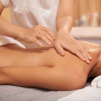 Idée Cadeau Rock Spa Wellness Esch-sur-Sure - Luxembourg- Massage relaxant