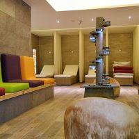 Idée Cadeau Rock Spa Wellness Esch-sur-Sure - Luxembourg- la relaxation 2