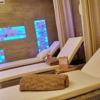 Idée Cadeau Rock Spa Wellness Esch-sur-Sure - Luxembourg- la relaxation