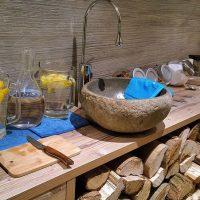 Idée Cadeau Rock Spa Wellness Esch-sur-Sure - Luxembourg- la tisanerie