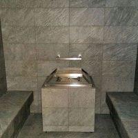 Idée Cadeau Rock Spa Wellness Esch-sur-Sure - Luxembourg- le sauna
