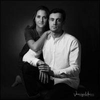 Idée Cadeau Véronique Marc Photographe Lyon - un autre couple - 3
