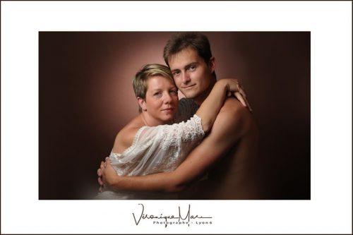 Idée Cadeau Véronique Marc Photographe Lyon - un autre couple