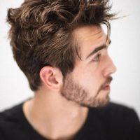 Idée Cadeau atelier de beauté Pluvault - coupe homme