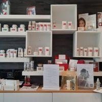 Idée Cadeau Atout Beauté Nice - produit guinot