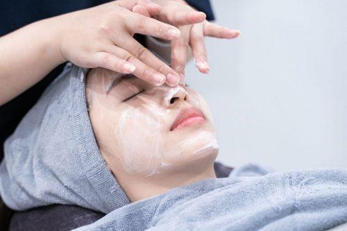 Idée Cadeau B'elo Zen Chilly-Mazarin - soin du visage