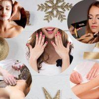 Idée Cadeau Cocoon&'Vous Le Rove - cheque cadeau