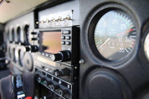 Idée Cadeau Easypilot Marck - vol initiation radio