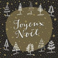Idée Cadeau Entract' Beauté Breuillet - offre de Noel