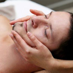 Idée Cadeau Entract' Beauté Breuillet - soin visage homme