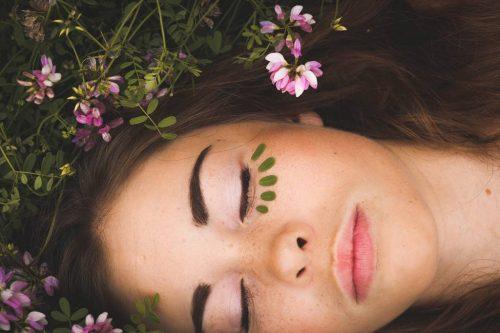 Idée Cadeau Entract' Beauté Breuillet - visage zen