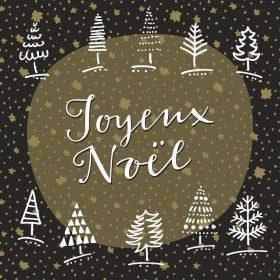 Idée Cadeau Escale Beauté Saint-André-Farivillers - offre de Noel