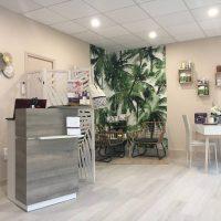 Idée Cadeau Institut Florilège Saumur - la boutique