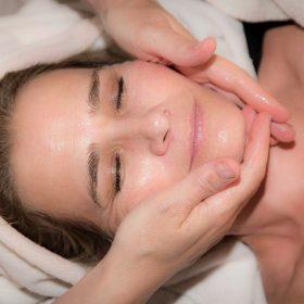 Idée Cadeau Institut Florilège Saumur - soin du visage