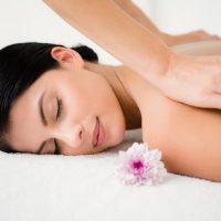 Idée Cadeau Atelier Minceur Joué-lès-Tours - massage