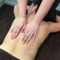Idée Cadeau Belle et Zen Vendome - massage
