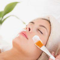 Idée Cadeau Belle et Zen Vendome - soin du visage