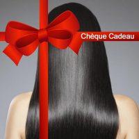Idée Cadeau L'Hair Du Temps Vitrolles - cheque-cadeau