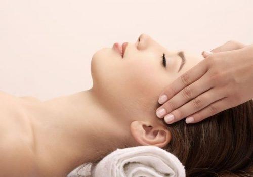 Idée Cadeau Reflexomira Saint-Sulpice-la-Pointe - massage visage