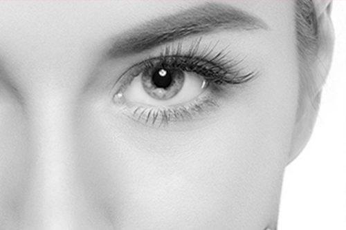 Idée Cadeau Chantal Mavel Maveligne Besancon - les sourcils