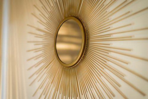 Idée Cadeau Douce Heure Toulouse - decoration cabine