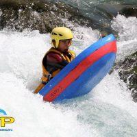 Idée Cadeau Eau Vive Passion EVP Gap - Nage en eau vive 4