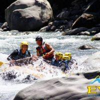 Idée Cadeau Eau Vive Passion EVP Gap - Rafting 2020 - 3