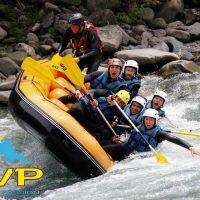 Idée Cadeau Eau Vive Passion EVP Gap - Rafting 2020 - 4