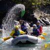 Idée Cadeau Eau Vive Passion EVP Gap - Rafting 2020 - 5