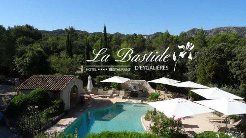 Escapade Gourmande en Provence 2