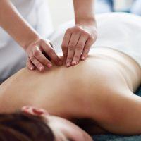 Idée Cadeau La Suite Beauté & Bien-Etre Saint-Jeannet - Massage