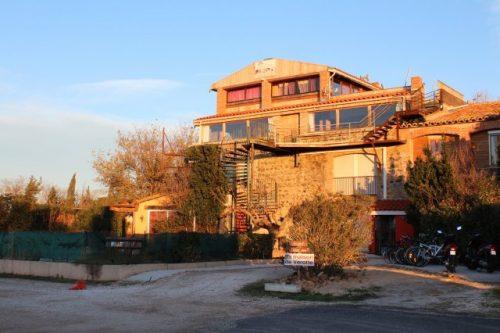 Idée Cadeau La Maison de Verotte Claira - la maison 2