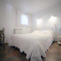Idée Cadeau Le Clos des Vignes Saint-Raphael - Chambre 3