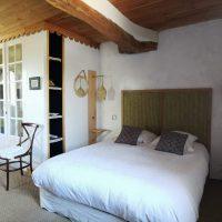 Idée Cadeau Maison Basta Orthevielle - une chambre 2