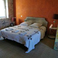 Idée Cadeau Maison Basta Orthevielle - une chambre 3