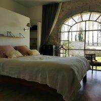Idée Cadeau Maison Basta Orthevielle - une chambre 4