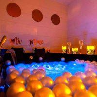 Idée Cadeau L'Ocre du Massage Spa Cannes - le spa