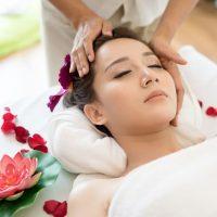 Idée Cadeau Atlanthys Spa Grenoble - massage balinais