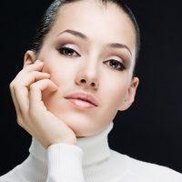 Idée Cadeau Atlanthys Spa Grenoble - soin du visage 2