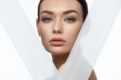 Idée Cadeau Atlanthys Spa Grenoble - soin du visage 3