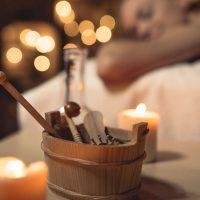 Idée Cadeau Wellness - Bon Cadeau Wellness