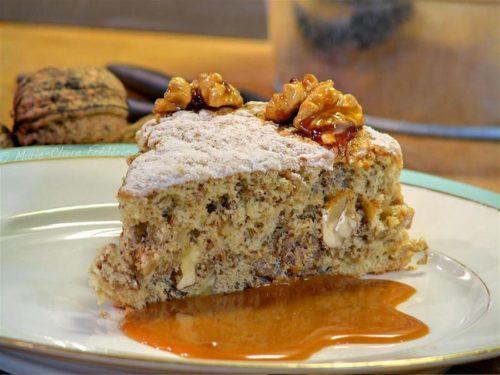 Idée Cadeau Hotel Chateau de la Cote Biras - le dessert