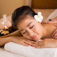 Idée Cadeau Club Forme Laon - Massage Hawaien