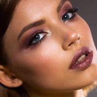 Idée Cadeau Atelier Amelie Estheticienne à domicile Perigueux - Cours de Maquillage Zao Makeup