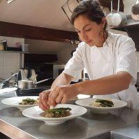 Idée Cadeau La Campagne St Lazare Forcalquier - en cuisine